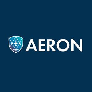Aeron ico