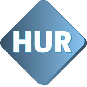 Hurify ico