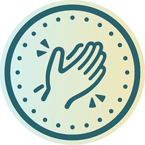 LikeCoin ico