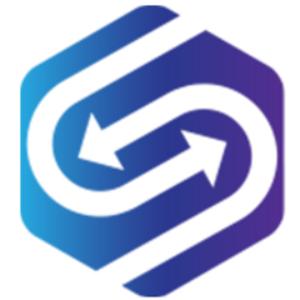 SyncFab ico