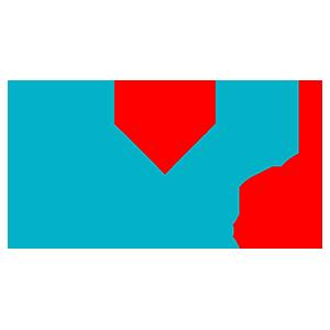 MobileGo ico