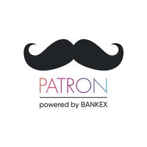PATRON ico