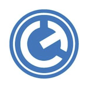 Transcodium ico