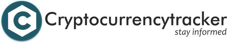 Best Cryptocurrencys logo